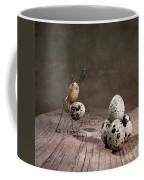 Simple Things Easter 07 Coffee Mug