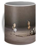 Simple Things Easter 09 Coffee Mug