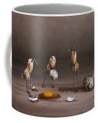 Simple Things Easter 10 Coffee Mug