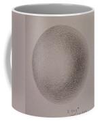 Simply A Ball Coffee Mug