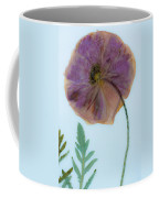 Simply Poppy  Coffee Mug
