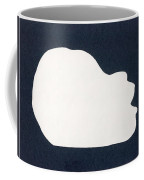 Sing Peace Coffee Mug