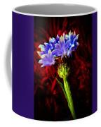 Single Bachelor  Coffee Mug