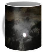 Sinister Skies Coffee Mug