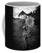 Sips Of Soil  Coffee Mug