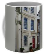 Sir Christopher Wren's Home Coffee Mug