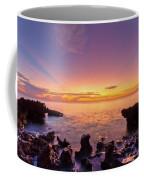 Siren Song Coffee Mug