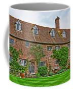 Sissinghurst Castle Coffee Mug