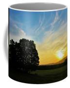 Six Am Coffee Mug