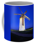 Skerries Mills Co Fingal, Ireland Coffee Mug