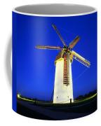 Skerries Windmill, Co Dublin, Ireland Coffee Mug