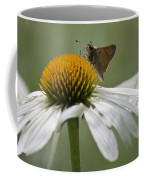 Skipper Coffee Mug