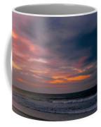 Sky Of Pastels Coffee Mug