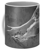Slackjaw Coffee Mug