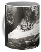 Slam-bang Jim, 1917 Coffee Mug by Granger