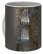 Slight Coffee Mug