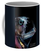 Sloanes Viperfish Coffee Mug