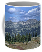 Slocan Valley Coffee Mug