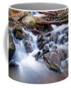 Small Falls Coffee Mug