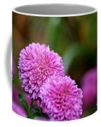 Small Wonder Mum Coffee Mug