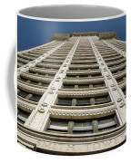 Smith Tower Coffee Mug