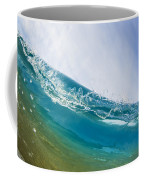 Smooth Wave Coffee Mug
