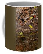 Snipe Hunt Coffee Mug