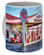 Snook's Classic Cars Coffee Mug