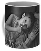 So Happy With Grandfather Coffee Mug