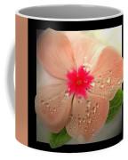 So Impatient Coffee Mug