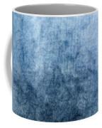 Soft Blue Coffee Mug