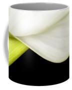 Soft Shapes Coffee Mug