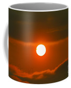 Solar And Wind  Coffee Mug