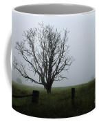Solitude In Queensland Coffee Mug
