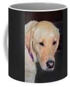 Someone Call Me Coffee Mug