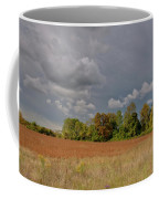 Somerset 3069 Coffee Mug