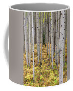 Something Different Coffee Mug