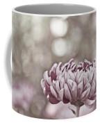 Sometimes I Wonder Coffee Mug