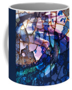 Songs And Colours  Coffee Mug