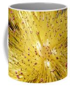 Sons Of Light Coffee Mug