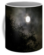 Soothing Moon Coffee Mug