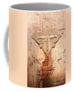 Sophistication Coffee Mug