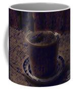 Souffle Coffee Mug