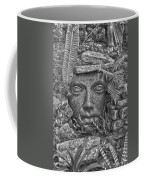 Soul And Stones  Coffee Mug