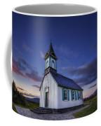 Soul Sanctuary Coffee Mug