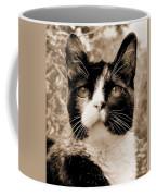 Souls Great And Small 2 Coffee Mug