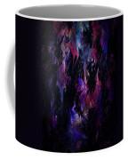 Sounds Of A Tear Coffee Mug