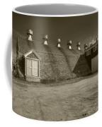 Southampton Potato Barn Coffee Mug