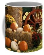 Southern Harvestime Display Coffee Mug