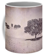 Southern Oaks Coffee Mug
